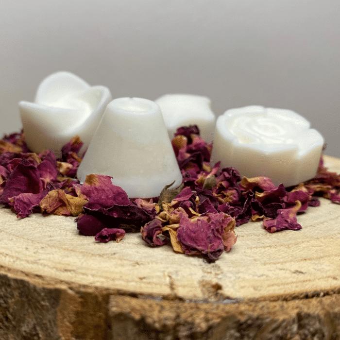 fondants-parfumes