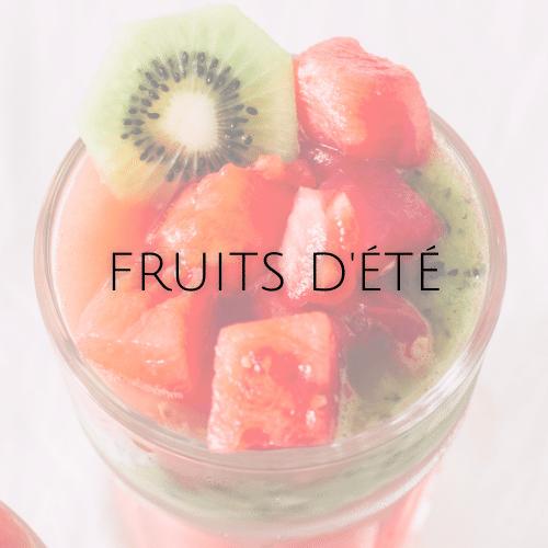 fruitsexotiques