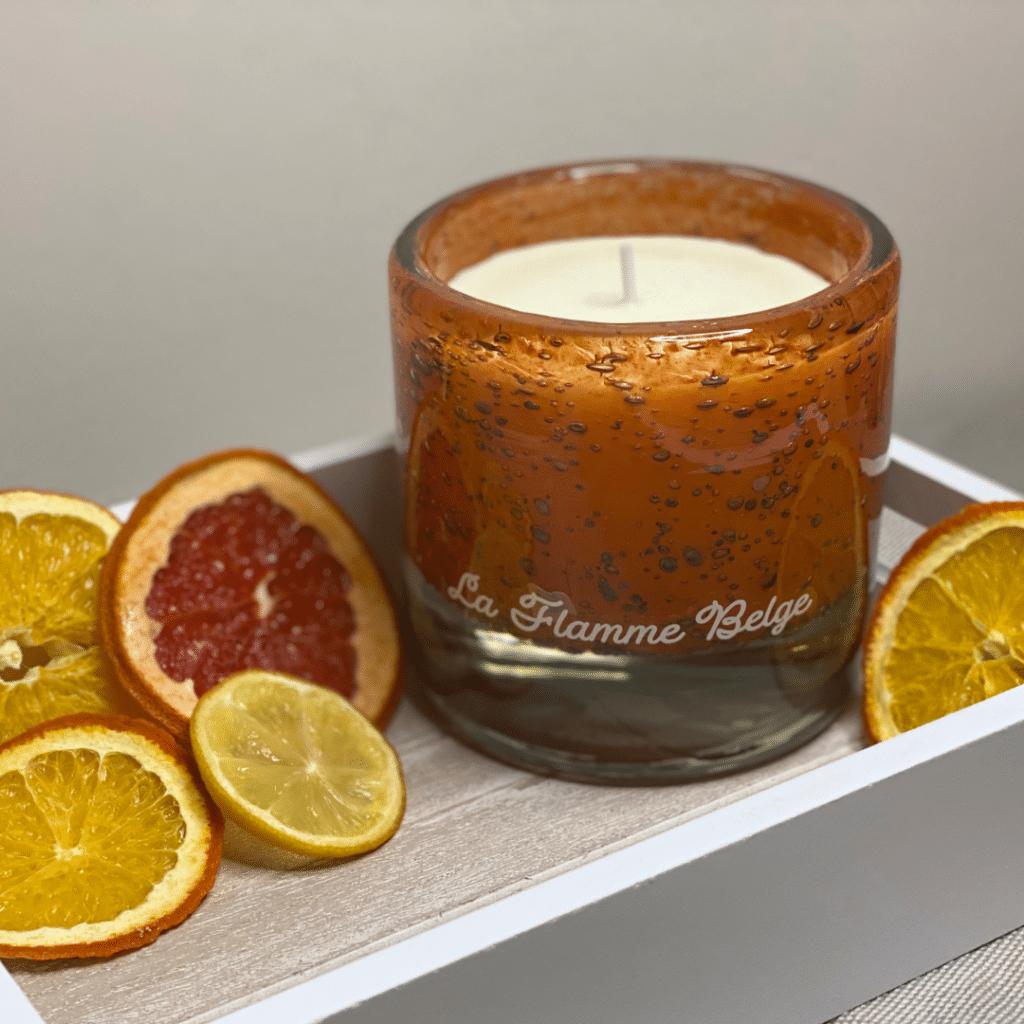 prestige-orange