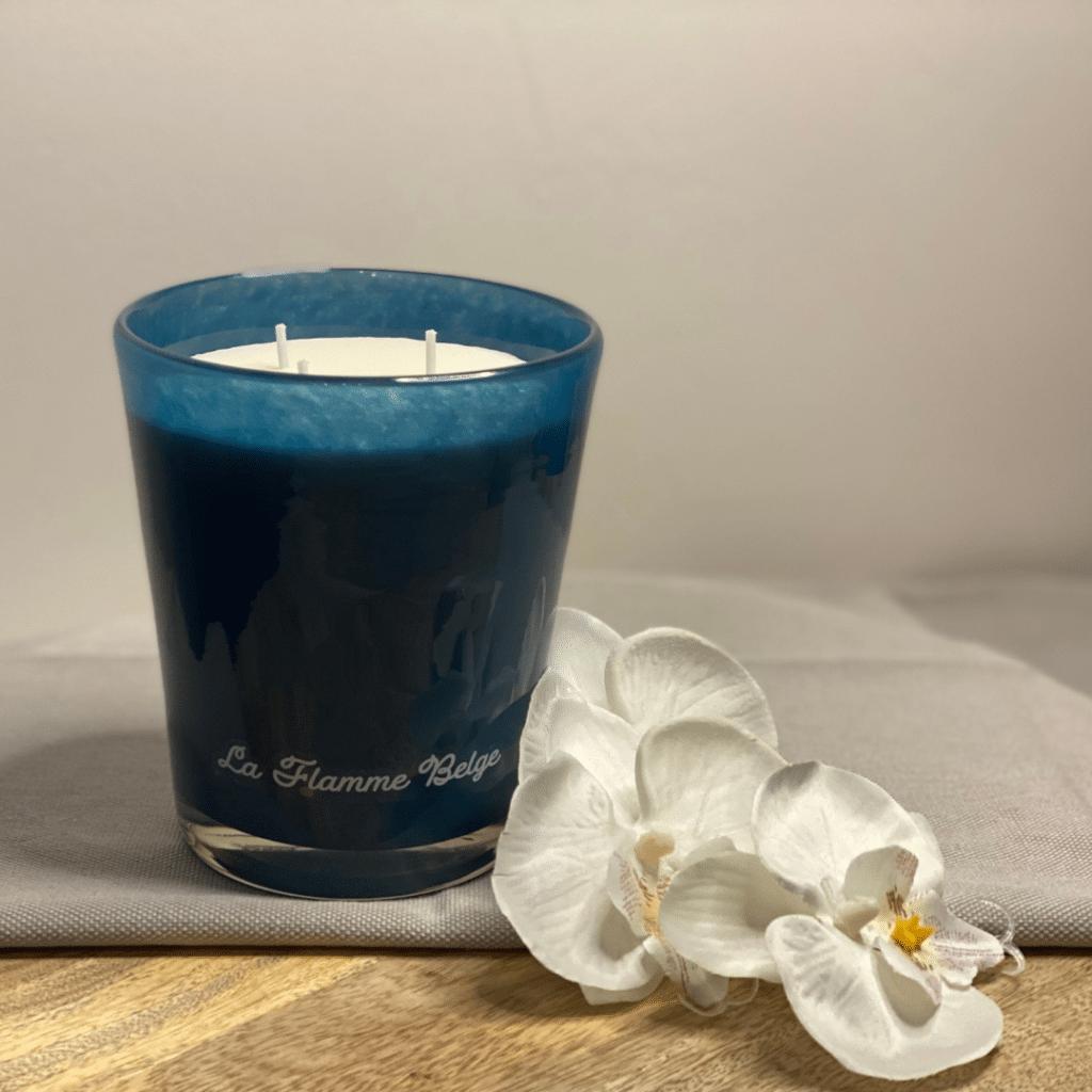 prestige-bleu