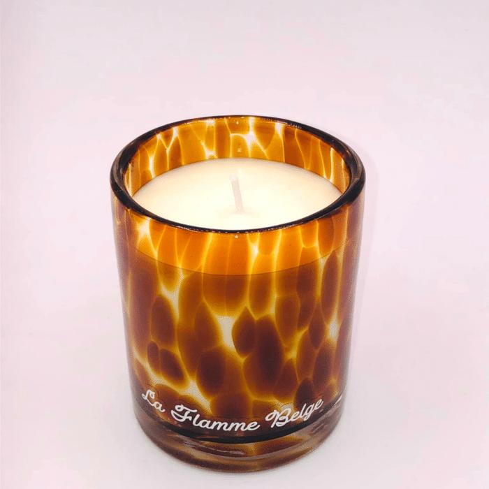 leopard-S